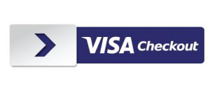 Visa Check out