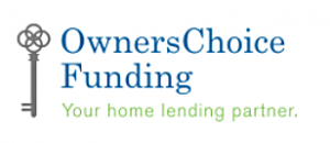 Owners Choice Funding